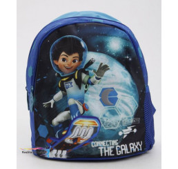 Detský ruksak Malý kozmonaut