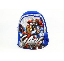 Detský batôžtek Avengers 29 cm