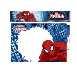 Kresliaca tabuľka Spiderman
