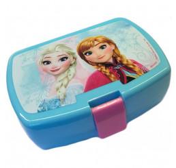 Box na desiatu Ľadové Kráľovstvo