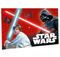 Detský uterák Star Wars 30x40