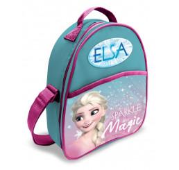Termo taška Ľadové Kráľovstvo Elsa