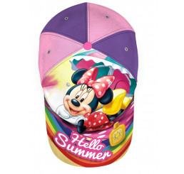 Šiltovka Minnie Summer veľ. 52