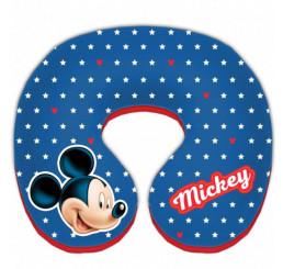 Cestovný vankúšik Mickey Mouse 2020