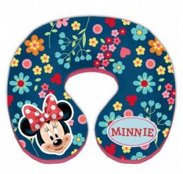 Cestovný vankúš Minnie
