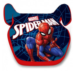 Podsedák do auta Spiderman 2020 polyetylén, 15 - 36 Kg