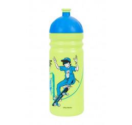 Zdravá fľaša Teens Polypropylén 700 ml