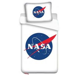 Obliečky NASA Bavlna 140x200, 70x90 cm