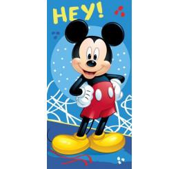 Osuška Mickey 043 70x140