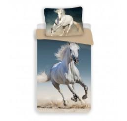Obliečky Kôň 03 140x200, 70x90