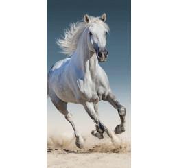 Osuška Kôň 03 70x140