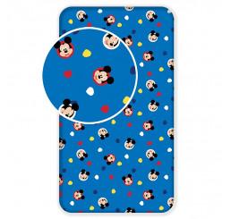 Plachta Mickey 004 90x200