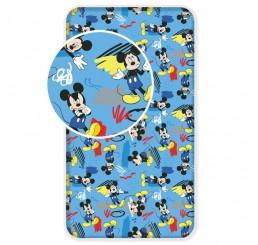 Plachta Mickey 043 hey 90x200