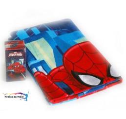 Magický uterák Spider-man