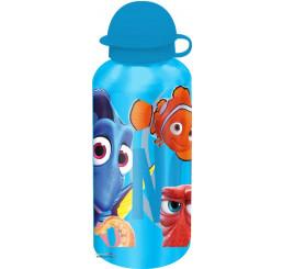 ALU fľaša Hľadá sa Dory