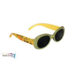 Slnečné okuliare s púzdrom Mimoni Surf