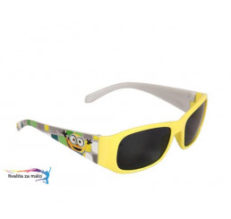 Slnečné okuliare Mimoni Unique