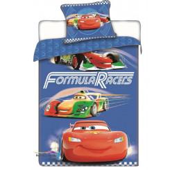 Obliečky Cars Racers