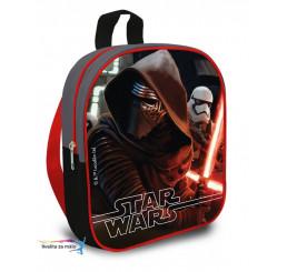 Detský batôžtek Star Wars VII Kylo Ren 24cm