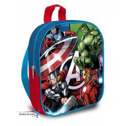 Detský batôžtek Avengers 24cm