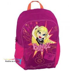 Školský batoh Pink Cookie