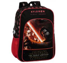 Batoh Star Wars VII Kylo Ren 30x40x13 cm