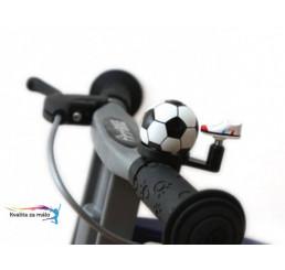 Zvonček futbal