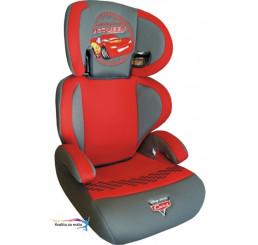 Auto-sedačka 15-36kg Cars