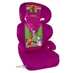 Auto-sedačka Poník Filly