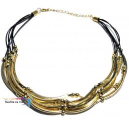 Elegantný náhrdelník 3