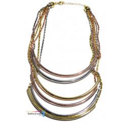 Elegantný náhrdelník 4