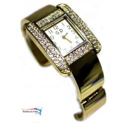 Hodinky Golden Watch