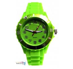 Hodinky Green Sport