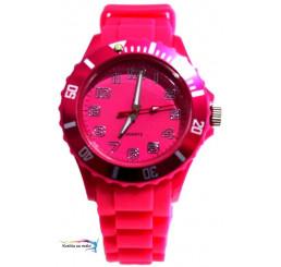 Hodinky Pink Sport
