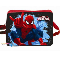 Termo taška Spider-man