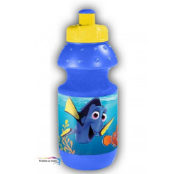 Fľaša na pitie Hľadá sa Dory