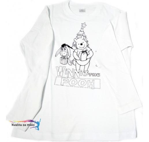 a7765108781e9 Disney oblečenie za výborné ceny