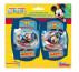 Chrániče kolien a lakťov Mickey Mouse