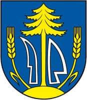 Nová Bystrica